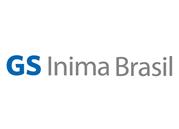 GS Inima Brasil