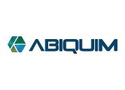 Abiquim