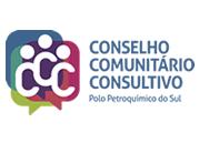 Conselho Comunitário Consultivo