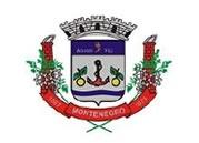 Prefeitura de Montenegro