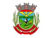 Prefeitura de Nova Santa Rita