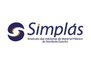 Sinplas
