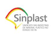 Sinplast
